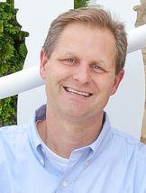 Craig Schaefer mugshot